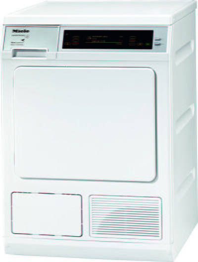 heat pump dryer, environmently friendly