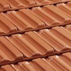 Terracotta / Clay Tiles