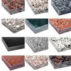 Granite/Stone/ Man Made Stone